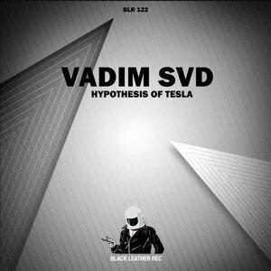 Vadim SVD