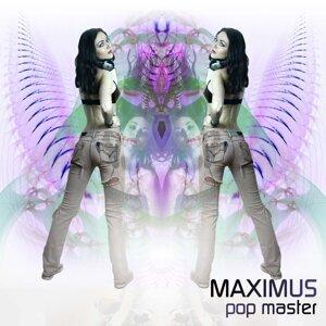 Maximus 歌手頭像