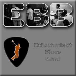 Eckschmiedt Blues Band 歌手頭像