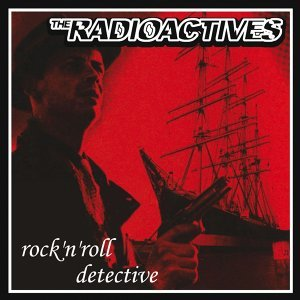 The Radioactives 歌手頭像