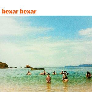 Bexar Bexar 歌手頭像