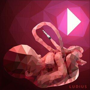 Ludius 歌手頭像