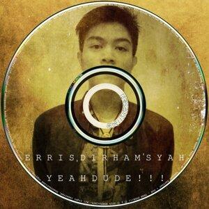 Erris Dirham Syah 歌手頭像