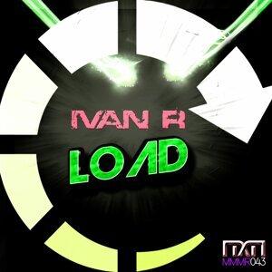 Ivan R 歌手頭像