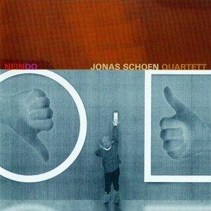 Jonas Schoen 歌手頭像