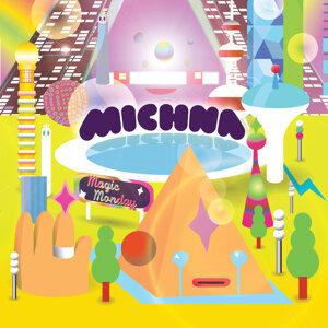 Michna 歌手頭像
