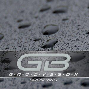 GrooveBox 歌手頭像