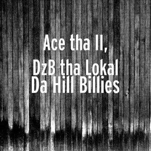 DzB Tha Lokal 歌手頭像