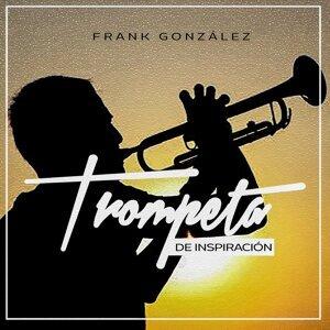 Frank Gonzalez 歌手頭像