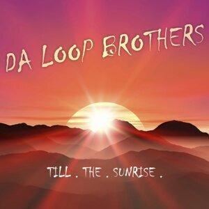 Da Loop Brothers 歌手頭像