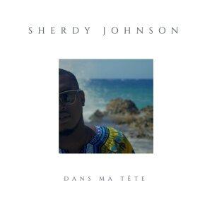 Sherdy Johnson 歌手頭像