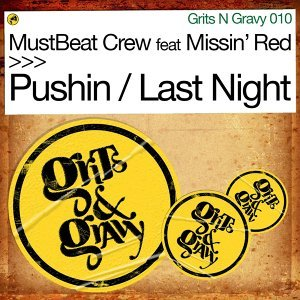Mustbeat Crew 歌手頭像