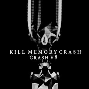 Kill Memory Crash 歌手頭像