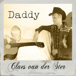 Claes van der Ster