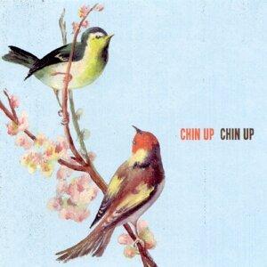 Chin Up Chin Up 歌手頭像