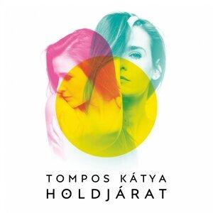 Tompos Kátya