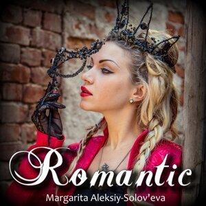 Margarita Aleksiy-Solov'eva 歌手頭像