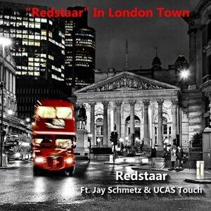 Redstaar feat. UCAS Touch 歌手頭像