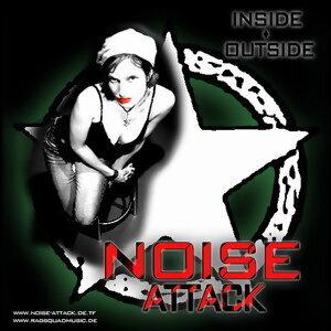 Noise Attack 歌手頭像