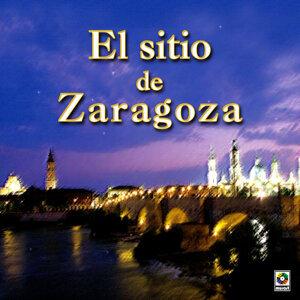 El Sitio de Zaragoza 歌手頭像