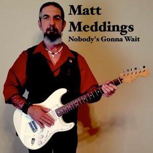 Matt Meddings 歌手頭像
