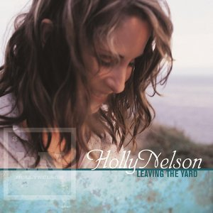 Holly Nelson