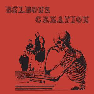 Bulbous Creation 歌手頭像