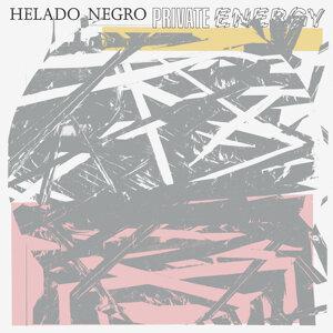 Helado Negro 歌手頭像
