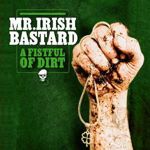 Mr. Irish Bastard