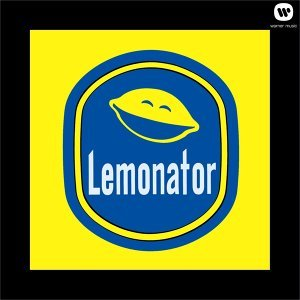 Lemonator 歌手頭像