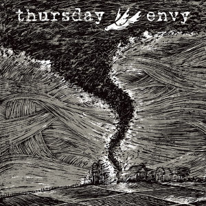 Thursday / Envy 歌手頭像