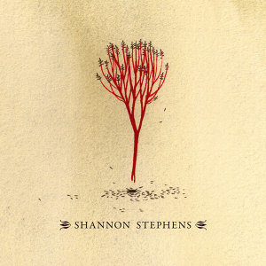 Shannon Stephens 歌手頭像