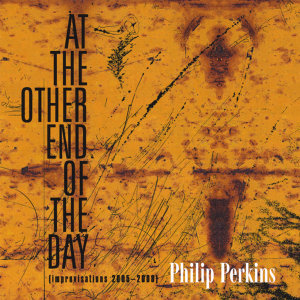 Philip Perkins