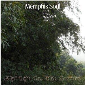 Memphis Soul 歌手頭像