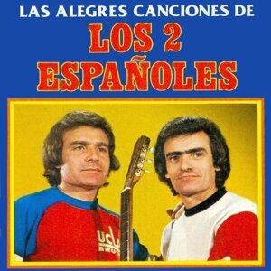Los 2 Españoles