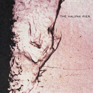 The Halifax Pier 歌手頭像