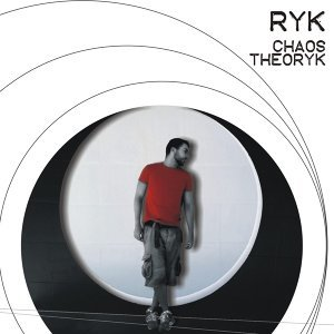 RYK 歌手頭像