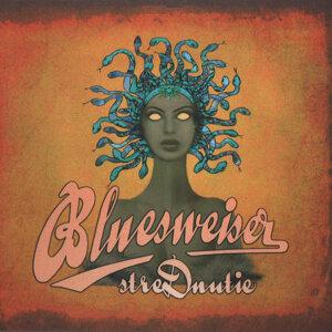 Bluesweiser 歌手頭像