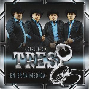 Grupo Tres 05 歌手頭像