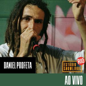 Daniel Profeta
