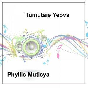 Phyllis Mutisya 歌手頭像