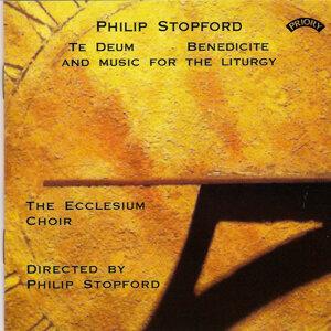 The Eccesium Choir|Philip Stopford 歌手頭像