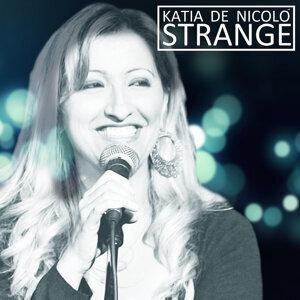 Katia De Nicolo' 歌手頭像
