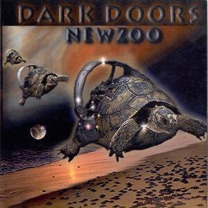 Dark Doors 歌手頭像