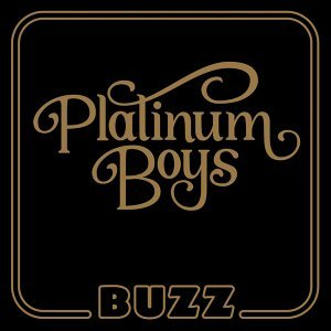 Platinum Boys