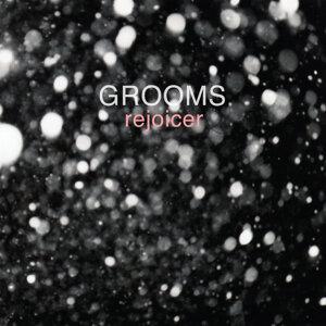 Grooms 歌手頭像