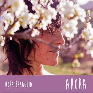 Nora Benaglia 歌手頭像
