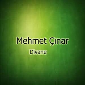 Mehmet Çınar 歌手頭像