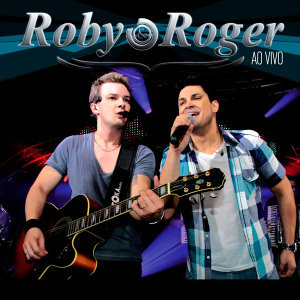 Roby & Roger 歌手頭像