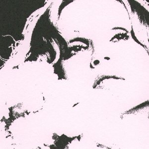 Cherie Darling 歌手頭像